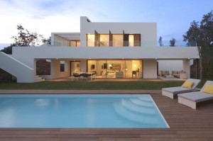 Luxury-Spanish-Villa-Group-Uno-Builders