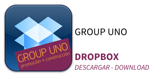 db-group-uno