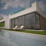 Entremares Luxe Villas