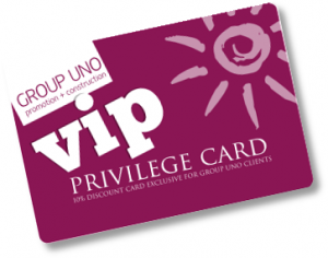 group-uno-vip-card
